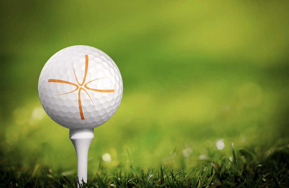 Annual Good Shepherd Golf Tournament
