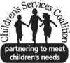 csc_logo1